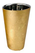 漆磨 2重ストレートカップ 箔衣
