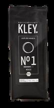 No 1 – Mexico Organico