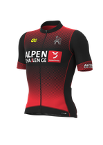Trikot Alpen Challenge 2019 – powered by ALÉ