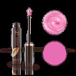 Phyt's Gloss Rose Bonbon - 5ml - Phyt's Organic Make-Up