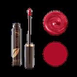 Phyt's Gloss Grenade Pulpée - 5ml - Phyt's Organic Make-Up