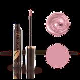 Phyt's Gloss Sorbet Figue - 5ml - Phyt's Organic Make-Up