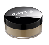 Phyt's Poudre Caresse Puderdose 12g- Phyt's Organic Make-Up
