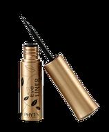 Phyt's Eye-Liner Noir Flakon 3,5ml- Phyt's Organic Make-Up