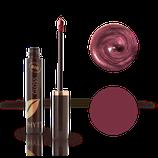 Phyt's Gloss Mûre Givrée - 5ml - Phyt's Organic Make-Up