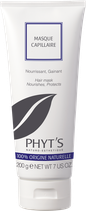 Phyt's Masque capillaire 200g – Capillaires