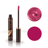 Phyt's Gloss Cerise Griotte - 5ml - Phyt's Organic Make-Up