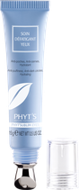 Phyt's Soin Défatigant Yeux 15g – Phyt'sublim Eyes
