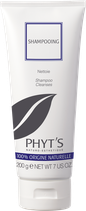 Phyt's Shampooing 200g – Capillaires