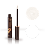 Phyt's Gloss Sucre Glace - 5ml - Phyt's Organic Make-Up