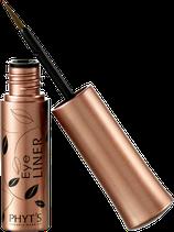 Phyt's Eye-Liner Brun Flakon 3,5ml- Phyt's Organic Make-Up