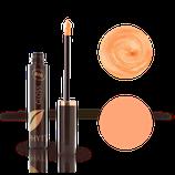 Phyt's Gloss Pêche Melba - 5ml - Phyt's Organic Make-Up