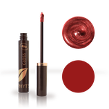 Phyt's Gloss Cerise Frappée - 5ml - Phyt's Organic Make-Up