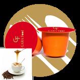 """Caffè Caramel """"Nespresso"""""""