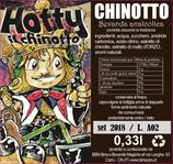 CHINOTTO HOTTY