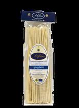 Spaghetti di gragnano in sacchetto da 500 gr.