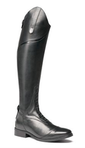 Reitstiefel Sovereign High Rider von Mountain Horse