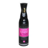Carr & Day & Martin Mane & Tail, 600ml