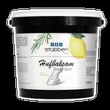 Stübben Hufbalsam - 2,4 Liter