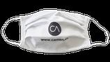 CAMEN Maske