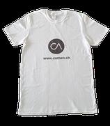 CAMEN Shirt