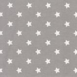 Star Big - Grey