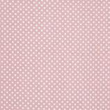 Dots - Lavender