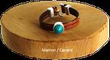 Syracuse Marron / Canard