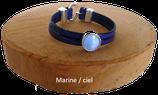 Syracuse Marine / Ciel