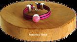 Syracuse Fuchsia / Rose