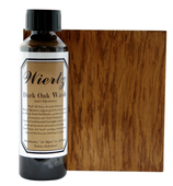 Wiertz Dark Oak Wash