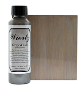 Wiertz Grey Wash