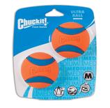 Chuckit - Ultra Ball, M