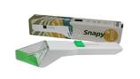Snapy-Insektenfänger