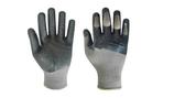 "MadGrip ""Pro Palm Knuckler Formula 200"""