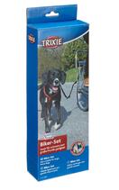 Trixie Biker-Set de Luxe