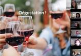 CONFÉRENCE DIGITALE + DÉGUSTATION DU 3 JUIN 2021