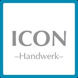 Handwerks-Icon