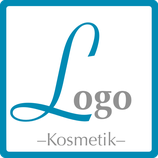 Logo für Kosmetikstudio