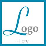 Logo für Tierschutzvereine und Tierpensionen