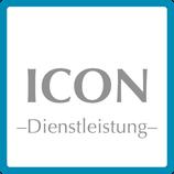 Dienstleistungs-Icon
