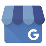 Erstellung eines Google-My-Business-Eintrags
