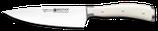 CLASSIC IKON Crème Coltello cuoco - 4596-0 / 23 cm