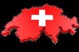 Canyoning-Wochenende Schweiz (Tessin)