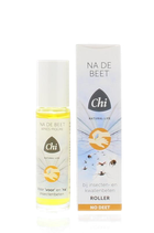 Chi | Na de Beet Roll-on