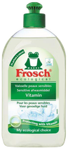 Frosch | Afwasmiddel