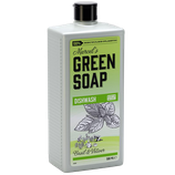 Marcel's Green Soap | Dishwash 500 mL