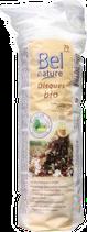 Bel Nature | Bio Wattenschijfjes Katoen