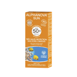 Alphanova Sun | Sun Cream Tinted