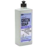 Marcel's Green Soap | All Purpose Cleaner 750 mL
